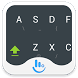 Theme Droid L Light Green by Emoji Free Themes