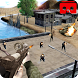 VR Border Army Sniper by Free Hard Games For Fun