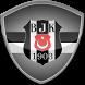 Beşiktaş Duvar Kağıtları by GrayLight