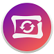 Recover Deleted Photos by MaroTek Tools