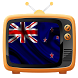 TV Channels New Zealand by More info Tv Guide Free
