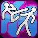 Street Fighting: Ragdoll Game by Underground Std.