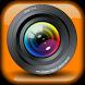 HD DSLR Camera 2017 by Technology App