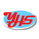Yong Hup Seng Auto Parts (M) Sdn Bhd by developed by Newpages