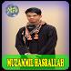 Murottal Muzammil Hasballah mp3 by maheswaridev