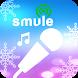 Guide Sing Smule Video Karaoke by RBT 03
