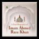 Tazkira Imam Ahmad Raza by ImranApps