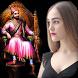 Marathi Photo Frame Editor by Rikon Mobi Apps