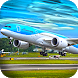 Airplane Parking 2017 by SG Games Store