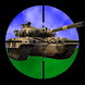Anti Tank Missile Commander by We All Love Apps