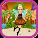 island fairy girls games by Ozone Development