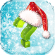Christmas Quiz Game ❓ Fun Trivia Quizzes Free ???? by Widgets For You
