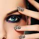 Nail Technician BeautyPro App by ProLink