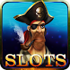 pirates slots greate adventure by Bull Casino