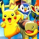 Tricks for Pokémon: LeafGreen by GAME TRICKS powered by FANS