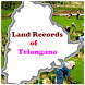 Land Records of Telangana by SS App Store