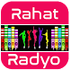 Rahat Radyo Dinle by Internationel Radio