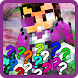 ¿Conoces a Vegetta? by Crowdedplace