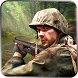 Elite Force Survival Hunt by Game Unified