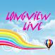 Longview Live by TownWizard, LLC.