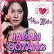 Vita Alvia Remix Jaran Goyang by melayu studio