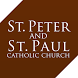 St Peter & St Paul Alta Loma by Our Sunday Visitor Apps, LLC