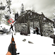 Commando shooter-sniper strike by Superdik Trading B.V.