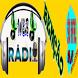 Web Rádio Benção by Aplicativos - Autodj Host