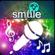 2017 Smule Sing!Karaoke Tips by Donald inc
