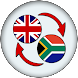 English Afrikaans Translate by xw infotec
