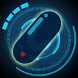 Cell connect by RAM Games