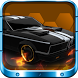 Furious car Fire Racing by Genesol