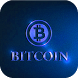 BitCoin Rates Update: Cryptocurrency Altcoin Price by Insha Apps Studio