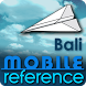 Bali, Indonesia - Travel Guide by MobileReference