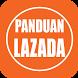 Panduan Lazada Lengkap by BogoBandu