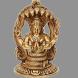 Yoga Sutras of Patanjali by Uma Sankar Pradhan