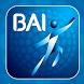 BAI Directo by Banco BAI