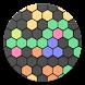 Hexa Block Puzzle by Budev Studio