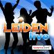Leiden Live by TownWizard, LLC.
