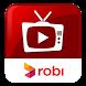 Robi TV by Robi Axiata Ltd