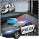 Crazy Police Car Chase Mania by Toucan Games 3D