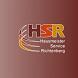 Hausmeisterservice Richtenberg by Heise Media Service