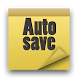 AutoSave notes by ML MEDIA
