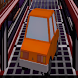 Endless Bridge Car by 3d Apps