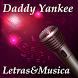 Daddy Yankee Letras&Musica by MutuDeveloper
