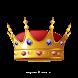 King Followers