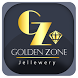 Golden Zone by Logimax Technologies Private Limited
