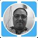 Rajeev Gupta by NMInformatics LLC