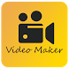 Photo Video Maker with Music by Lovers apps