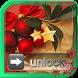 Christmas Lock Screen by Borkos Apps